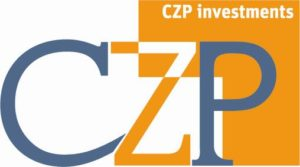 CZP Investments