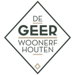 De Geer Woonerf Houten