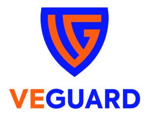 Veguard