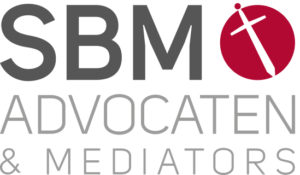 SBM Advocaten en Mediation
